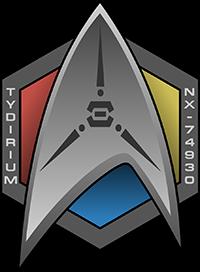 TydiriumNX
