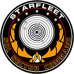 Sol Sector Command